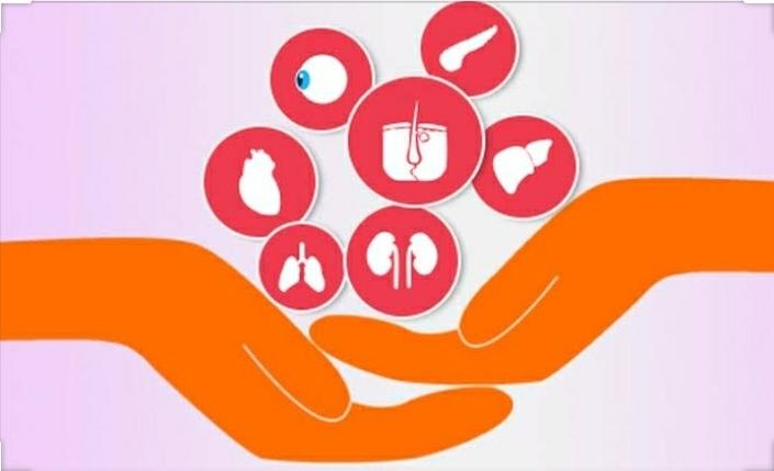 Donate organs_1&nbs
