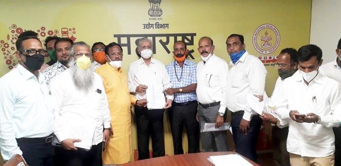 Minister Subhash Desai_1&