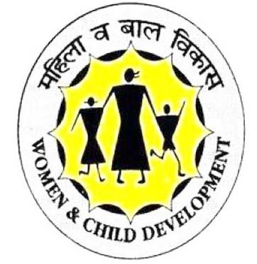 women & child development