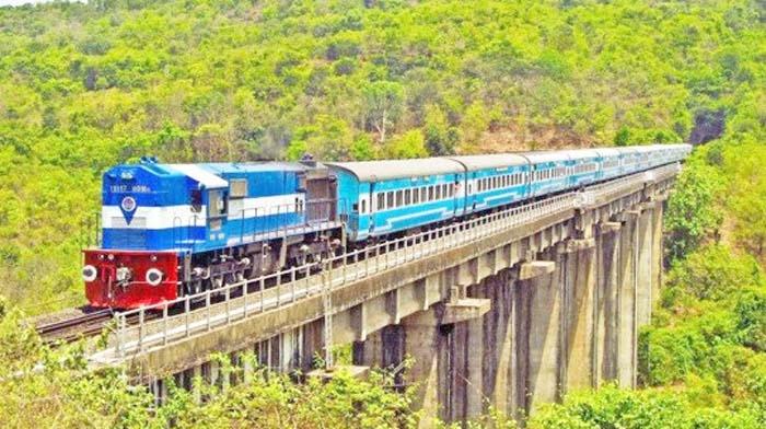 konkan railway_1&nb