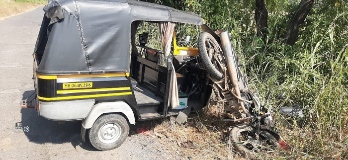 Road Accident_1&nbs