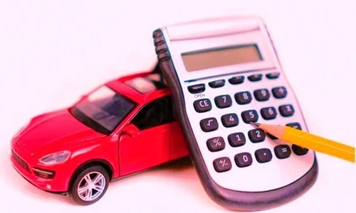 Vehicle Tax 2020_1&