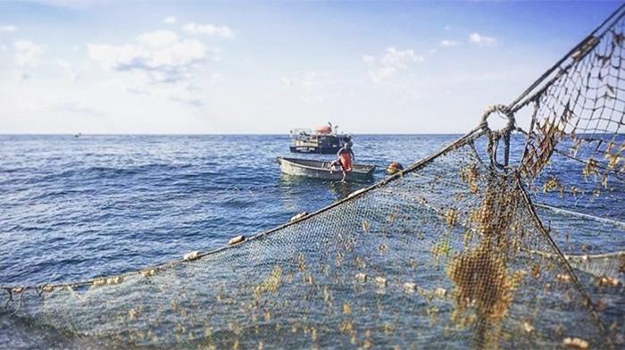 Persin fishing_1&nb