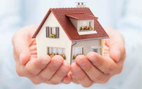 पंतप्रधान आवास योजनेंतर्गत ३२५ सफाई कामगारांना मिळणार मोफत घरे