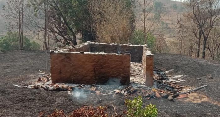 Poladpur fire 1_1&n