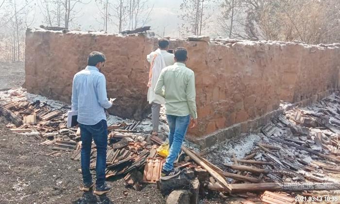Poladpur fire 2_1&n