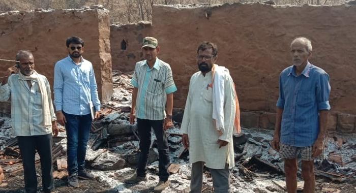 Poladpur fire 3_1&n