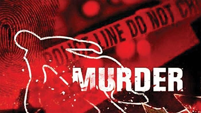 Murder_Crime News_Raigad_