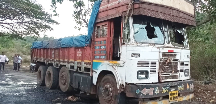 Accident_road accident_1&