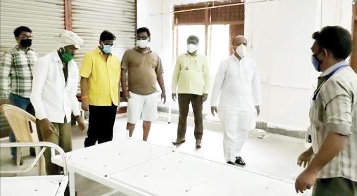 khopoli covid hospital_1&