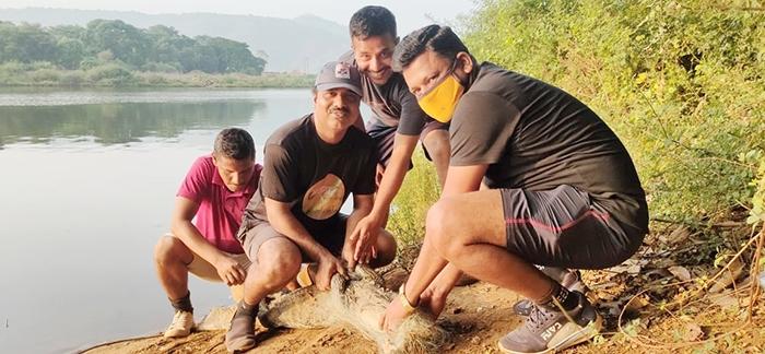 save crocodile_mahad _1&n
