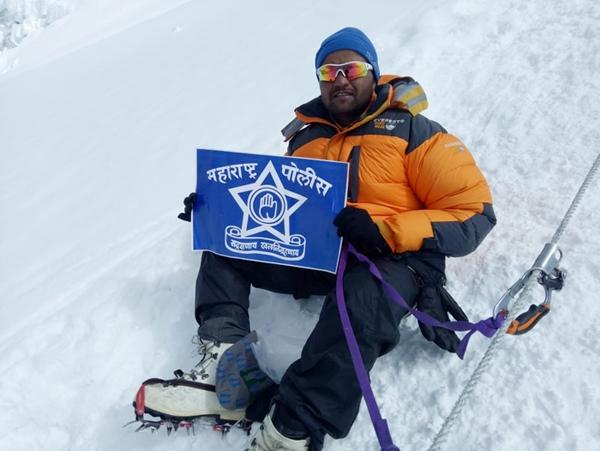 Mount Everest_1&nbs