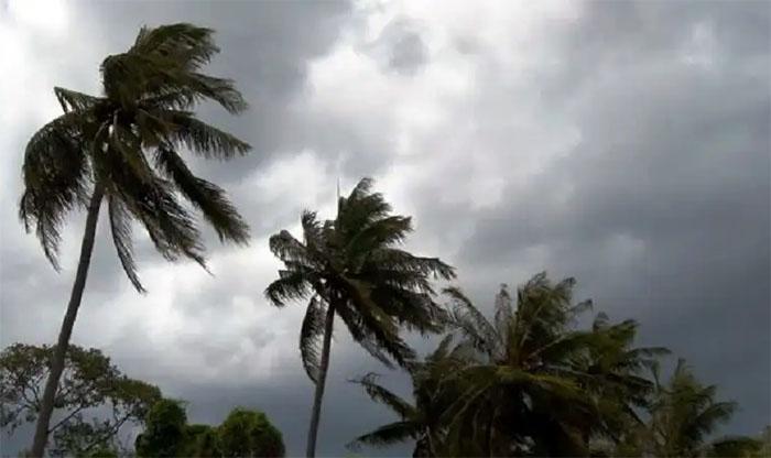 weather alert_konkan_advi