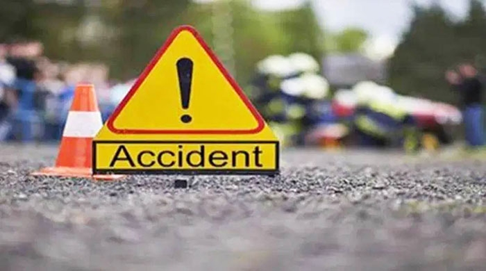 road-accident_1&nbs