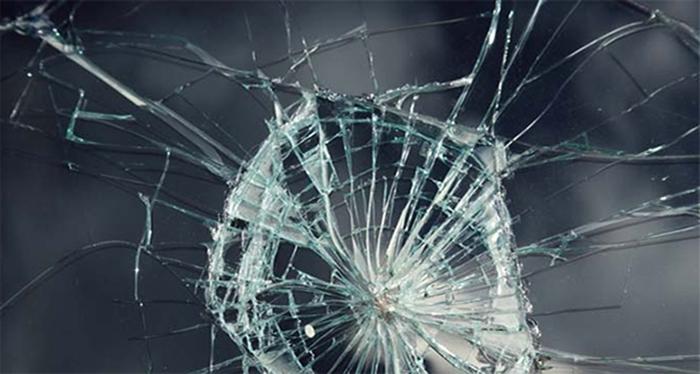 broken glass_1