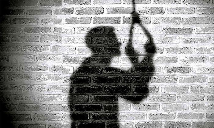 Suicide_Sudhagad Taluka_1