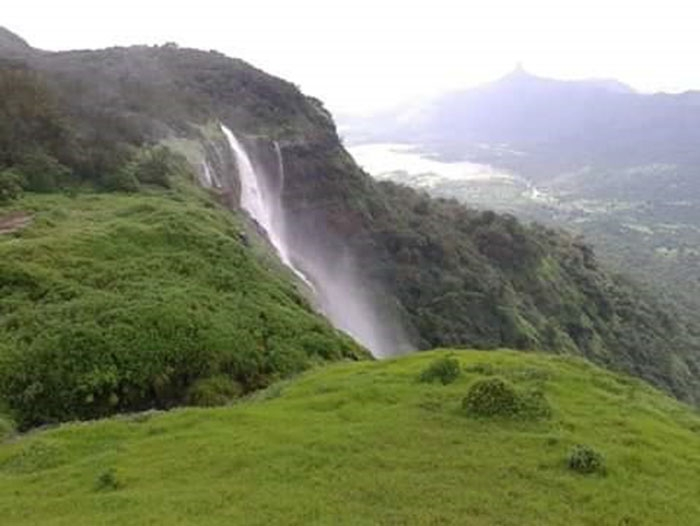 Eco Friendly Tourism in K