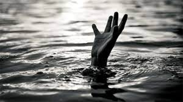 drowned in river_1&