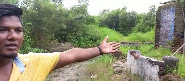 alibag_Ganeshpatti_Villag