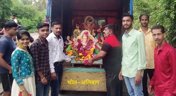 Gauri_Ganpati Visarjan_Ra