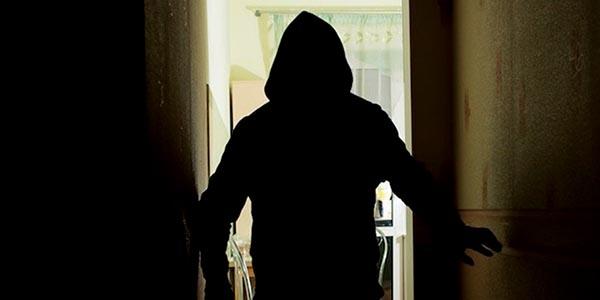 Crime_House Breaking_Mang