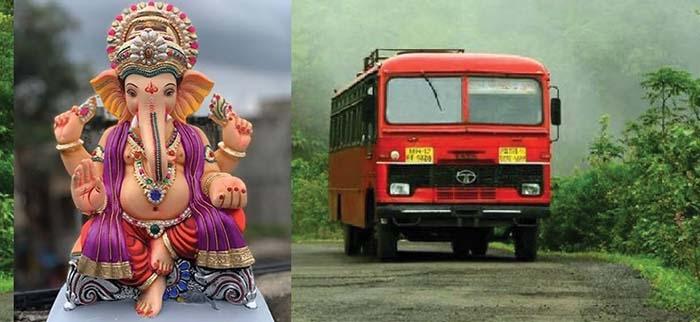 Ganpati Festival Konkan_S