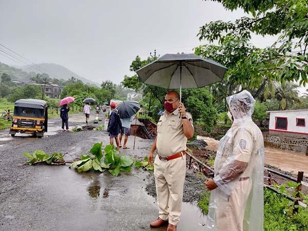 Heavy Rainfall_Murud_2&nb