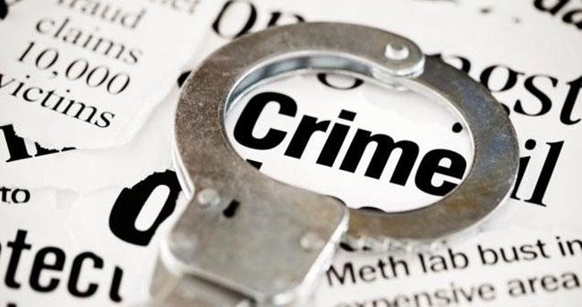 crime panvel_1